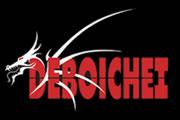 DEBOICHET